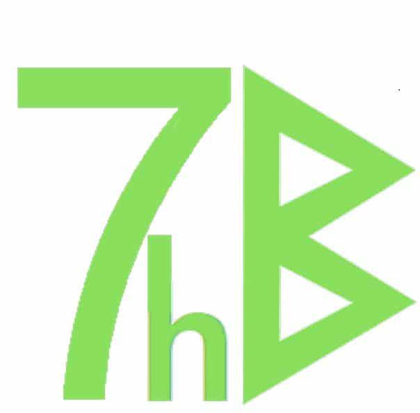 7hobby.ru